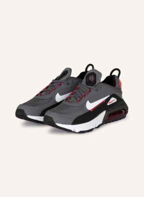 Nike Sneaker AIR MAX 2090 C/S
