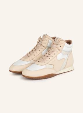HOGAN Hightop-Sneaker OLYMPIA-Z
