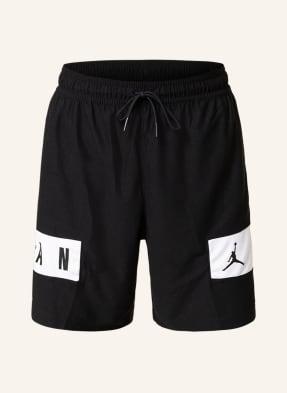JORDAN Shorts DRI-FIT AIR