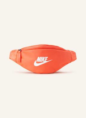 Nike Gürteltasche HERITAGE