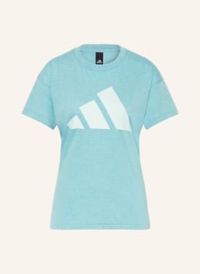 adidas T-Shirt SPORTSWEAR WINNER 2.0