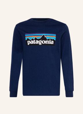 patagonia Longsleeve