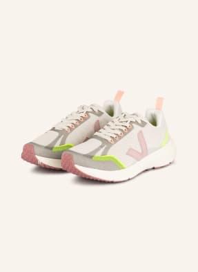 VEJA Sneaker CONDOR 2