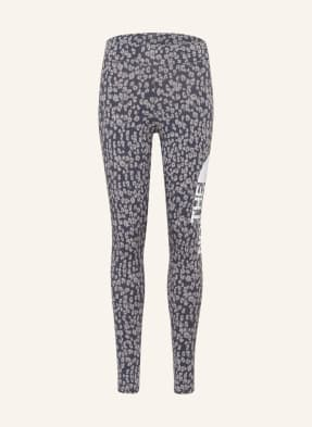 THE NORTH FACE Tights