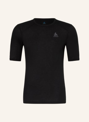 odlo Funktionswäsche-Shirt