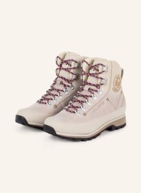 Dolomite Outdoor-Schuhe DHAULAGIRI