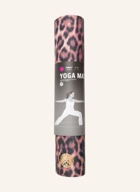 ATHLECIA Yogamatte
