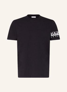 NAPAPIJRI T-Shirt SADAS