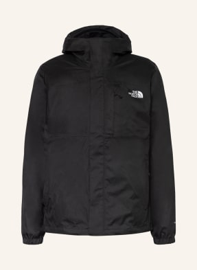 THE NORTH FACE 3-in-1-Jacke QUEST