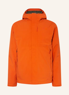 THE NORTH FACE 2-in-1-Jacke CARTO TRICLIMATE®