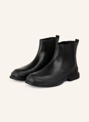 CAMPER Chelsea-Boots PIX
