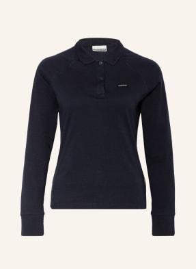 NAPAPIJRI Jersey-Poloshirt ELAYLA
