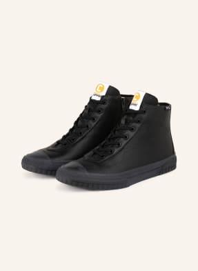 CAMPER Hightop-Sneaker CAMALEON