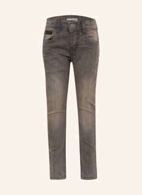 Koko Noko Jeans Slim Fit