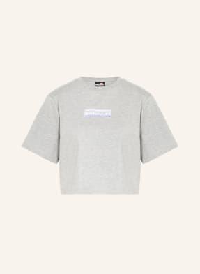 ellesse Cropped-Shirt HILDAN
