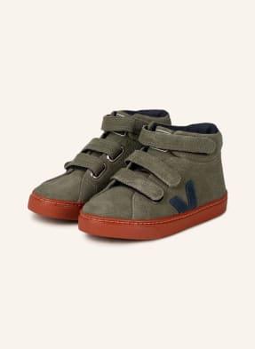 VEJA Hightop-Sneaker ESPLAR
