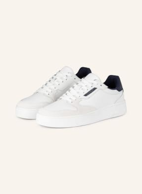 GANT Sneaker SAINT-BRO