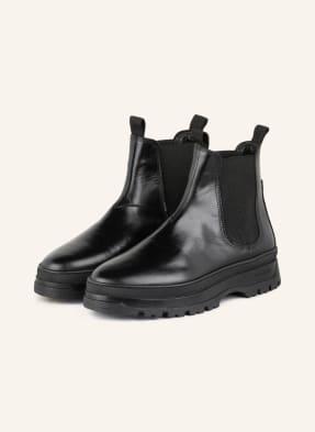 GANT Chelsea-Boots