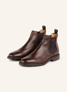 GANT Chelsea-Boots AKRON