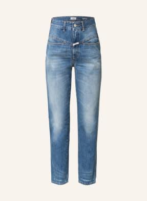 CLOSED Boyfriend Jeans PEDAL PUSHER