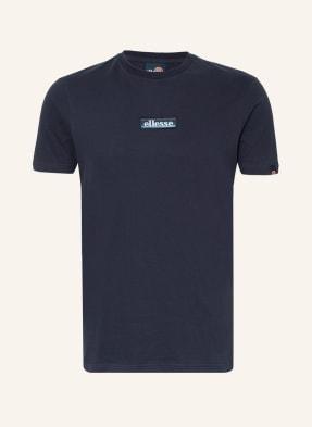 ellesse T-Shirt KIKA