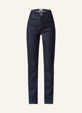MOS MOSH Jeans LANA