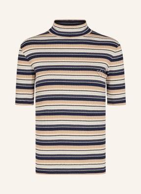 MOS MOSH T-Shirt JOELINA