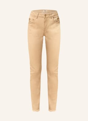 MOS MOSH Jeans SUMNER