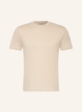 TIGER of Sweden T-Shirt DILLAN