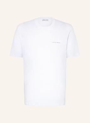 TIGER of Sweden T-Shirt PRO.