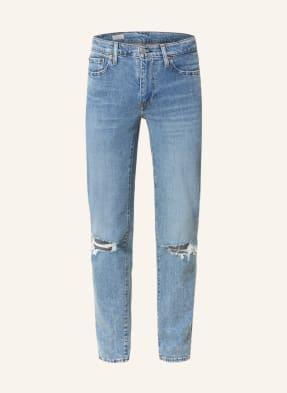 Levi's® Destroyed Jeans 511 Slim Fit
