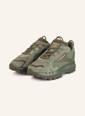 Reebok CLASSIC Sneaker CARDI