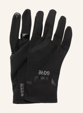 GORE RUNNING WEAR Multisport-Handschuhe GORE-TEX INFINIUM™