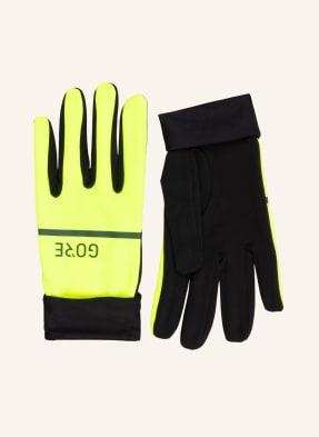 GORE RUNNING WEAR Multisport-Handschuhe R3