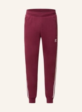 adidas Originals Sweatpants ADICOLOR CLASSICS