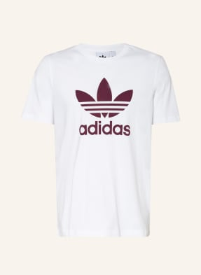 adidas Originals T-Shirt ADICOLOR CLASSICS TREFOIL