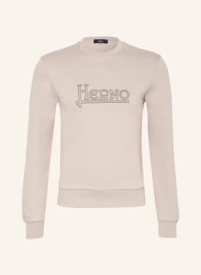 HERNO Sweatshirt