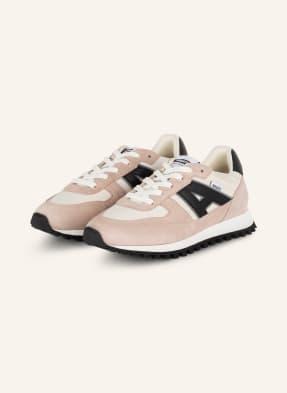 AXEL ARIGATO Sneaker AEON RUNNER