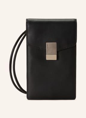 LIEBESKIND Berlin Smartphone-Tasche FLARE