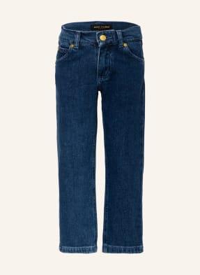 mini rodini Jeans Straight Fit