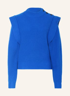 ISABEL MARANT Pullover PEGGY