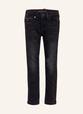 TOMMY HILFIGER Jeans SPENCER