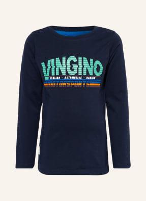 VINGINO Longsleeve JULIEN