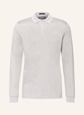 J.LINDEBERG Poloshirt Regular Fit