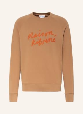 MAISON KITSUNÉ Sweatshirt