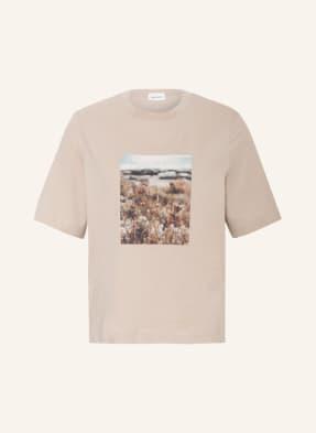 ARMEDANGELS T-Shirt LAYAA
