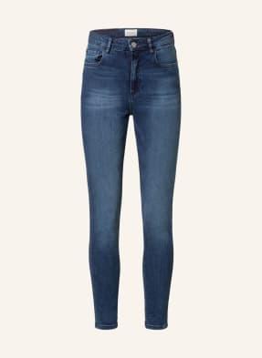 ARMEDANGELS Skinny Jeans TILLAA CIRCULAR