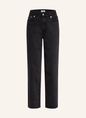 MOSS COPENHAGEN Straight Jeans EIKE RIKKA
