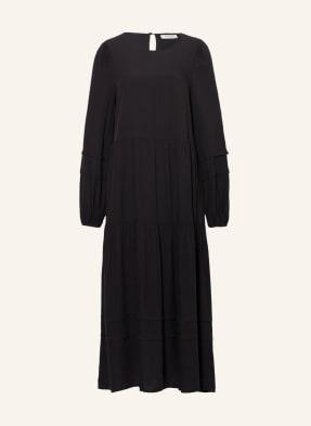 MOSS COPENHAGEN Kleid CELESTA AILI