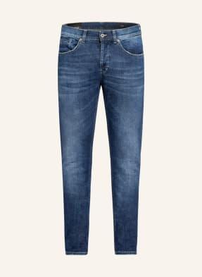 Dondup Jeans GEORGE Skinny Fit